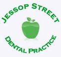Jessop Logo